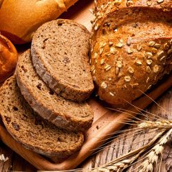 Wheat Proteins to Boost Nutrition