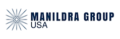 Manildra Group USA adds three clean label wheat proteins to its GemPro group